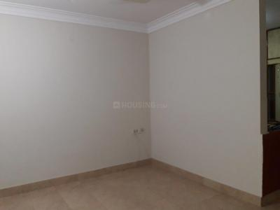 Gallery Cover Image of 1200 Sq.ft 3 BHK Apartment for rent in Nagapura for 26000