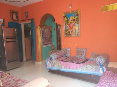 Gallery Cover Image of 750 Sq.ft 3 BHK Independent House for buy in Yeshwanthpur for 8800000