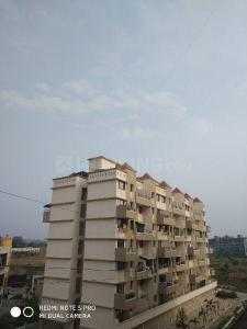 Gallery Cover Image of 655 Sq.ft 1 BHK Apartment for rent in Badlapur East for 4700