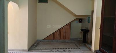 Gallery Cover Image of 1200 Sq.ft 2 BHK Independent Floor for rent in HSR Layout for 26000