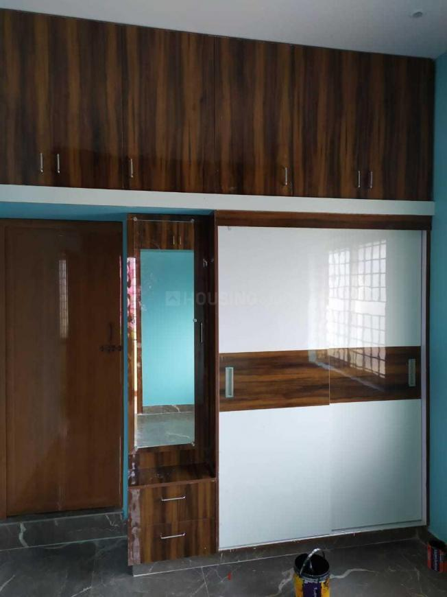 Bedroom Image of 750 Sq.ft 2 BHK Independent House for buy in Kalkere for 5700000