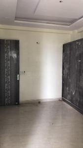 Gallery Cover Image of 850 Sq.ft 2 BHK Independent Floor for buy in Vasundhara for 3050000