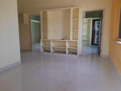 Gallery Cover Image of 960 Sq.ft 2 BHK Independent House for rent in Tiruchanur for 7000
