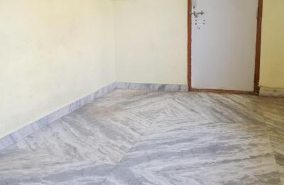 Gallery Cover Image of 400 Sq.ft 1 BHK Independent House for rent in Kondapur for 11000