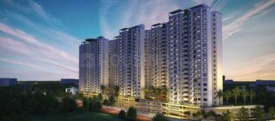 Gallery Cover Image of 655 Sq.ft 1 BHK Apartment for buy in Kudlu Gate for 4600000
