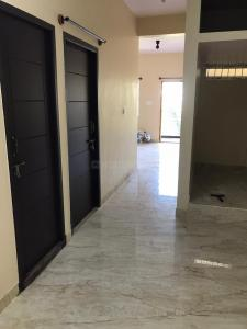 Gallery Cover Image of 1800 Sq.ft 2 BHK Apartment for rent in Vidyaranyapura for 15000