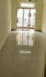 Gallery Cover Image of 1188 Sq.ft 3 BHK Apartment for rent in Rajarhat for 12000
