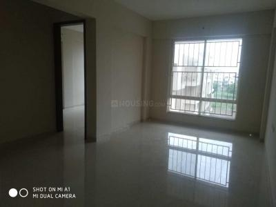 Gallery Cover Image of 650 Sq.ft 1 BHK Apartment for rent in Yashada Splendid County, Lohegaon for 13000