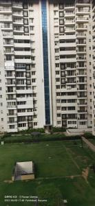 Gallery Cover Image of 4172 Sq.ft 4 BHK Apartment for buy in Omaxe The Forest Spa, Sector 43 for 26589000
