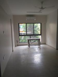 Gallery Cover Image of 900 Sq.ft 1 BHK Apartment for rent in Santacruz East for 50000