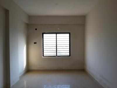 Gallery Cover Image of 840 Sq.ft 2 BHK Apartment for buy in Lasudia Mori for 1847305