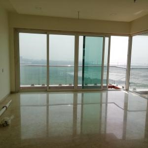 Gallery Cover Image of 2460 Sq.ft 4 BHK Apartment for rent in Ajmera Group Aeon, Wadala East for 130000
