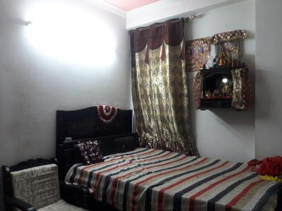 Bedroom Image of PG 4035427 Sarita Vihar in Sarita Vihar