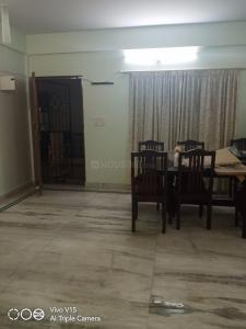 Gallery Cover Image of 1150 Sq.ft 2 BHK Apartment for rent in Bellandur for 40000