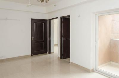 Gallery Cover Image of 1000 Sq.ft 2 BHK Apartment for rent in Sector 76 for 15000