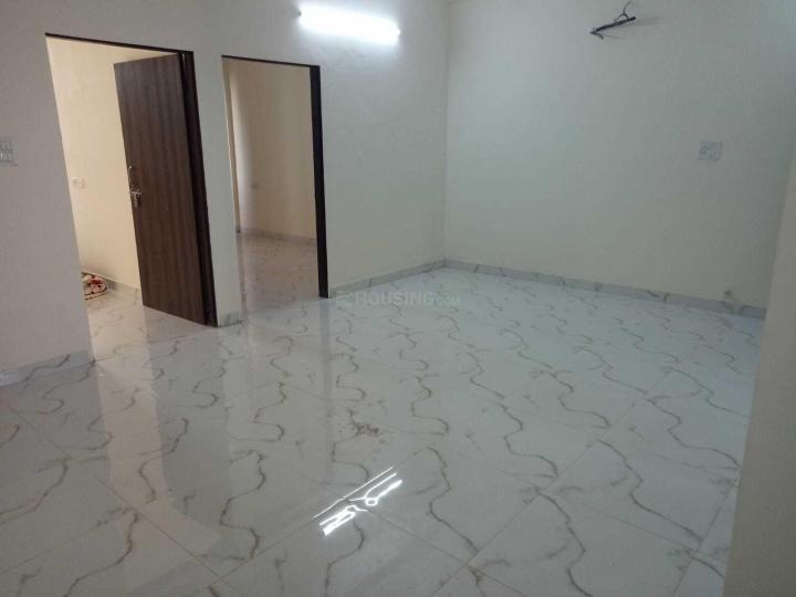 Living Room Image of 1100 Sq.ft 3 BHK Apartment for buy in Satyam, Khema-Ka-Kuwa for 3500000