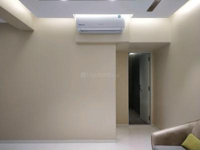 Gallery Cover Image of 715 Sq.ft 1 BHK Apartment for buy in Chembur for 12000000
