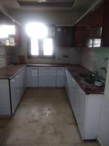 Gallery Cover Image of 1800 Sq.ft 3 BHK Independent Floor for rent in Swaraj Pushpanjali Enclave RWA, Pitampura for 45000