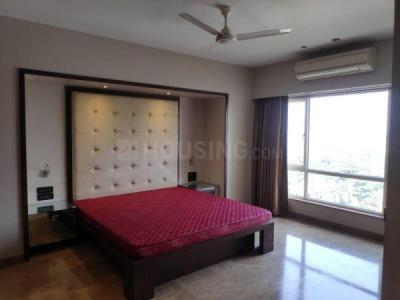 Gallery Cover Image of 6000 Sq.ft 4 BHK Apartment for rent in Waterfront Condominiums, Kalyani Nagar for 150000