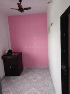 Gallery Cover Image of 300 Sq.ft 1 RK Apartment for rent in Sahar Classic, Andheri East for 13000
