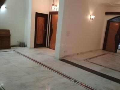 Gallery Cover Image of 4000 Sq.ft 5+ BHK Independent Floor for buy in D-126, Sector 41 for 27000000