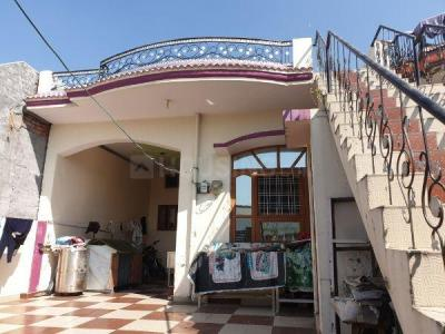 Gallery Cover Image of 1620 Sq.ft 2 BHK Independent House for buy in Vikasnagar for 3399999