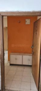 Hall Image of 600 Sq.ft 1 BHK Apartment for rent in Pristine Wonder City, Katraj for 12000