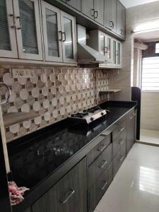 Gallery Cover Image of 825 Sq.ft 2 BHK Apartment for rent in five starhousing, Chembur for 40000