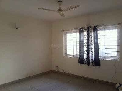 Gallery Cover Image of 1200 Sq.ft 2 BHK Apartment for rent in Indira Nagar for 35000