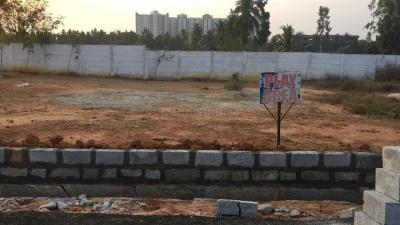 Gallery Cover Image of  Sq.ft Residential Plot for buy in Kadugodi for 4500000