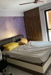 Gallery Cover Image of 1280 Sq.ft 2 BHK Apartment for buy in Hiranandani Complex, Kharghar for 16000000