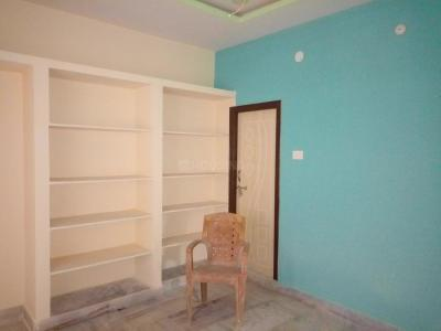 Bedroom Image of 1000 Sq.ft 2 BHK Independent House for buy in Patancheru for 5500000