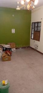 Gallery Cover Image of 800 Sq.ft 2 BHK Apartment for buy in DDA Flats, Sarita Vihar for 7600000