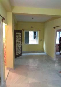 Gallery Cover Image of 1000 Sq.ft 3 BHK Apartment for buy in Panchpota for 4200000