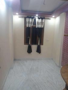 Gallery Cover Image of 550 Sq.ft 2 BHK Independent Floor for buy in Laxmi Nagar for 3000000