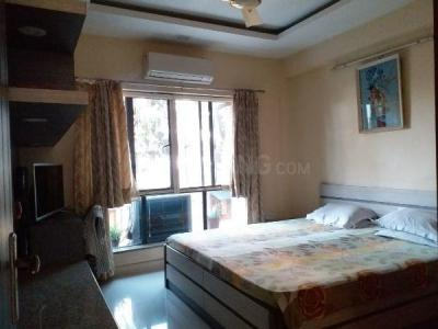 Gallery Cover Image of 1540 Sq.ft 3 BHK Apartment for rent in Tangra for 40000