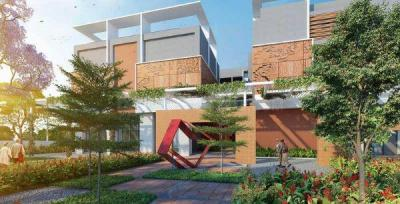 Gallery Cover Image of 711 Sq.ft 1 BHK Apartment for buy in Brigade Parkside North, Abbigere for 4300000