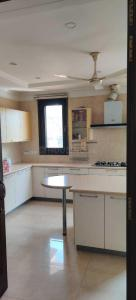 Gallery Cover Image of 2400 Sq.ft 3 BHK Apartment for rent in Sector 31 for 55000