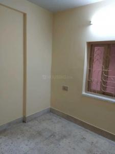 Gallery Cover Image of 600 Sq.ft 2 BHK Independent Floor for rent in Salt Lake City for 25000