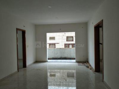 Gallery Cover Image of 1418 Sq.ft 3 BHK Apartment for buy in Kammanahalli for 8005000
