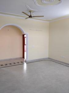 Gallery Cover Image of 1200 Sq.ft 2 BHK Independent Floor for rent in Sector 50 for 20000