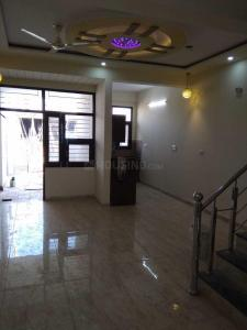 Gallery Cover Image of 1250 Sq.ft 2 BHK Apartment for buy in Thikariya for 2400000