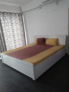 Gallery Cover Image of 2954 Sq.ft 4 BHK Apartment for rent in Shela for 40000
