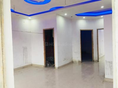 Gallery Cover Image of 1015 Sq.ft 2 BHK Apartment for buy in Khurbura for 3800000