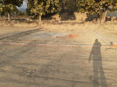 1800 Sq.ft Residential Plot for Sale in Garhi Cantt, Dehradun