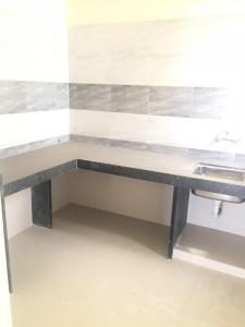 Gallery Cover Image of 1000 Sq.ft 2 BHK Apartment for rent in Kothrud for 24000