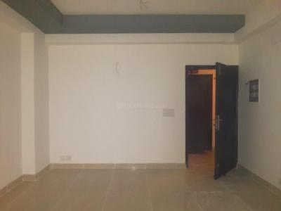 Gallery Cover Image of 1230 Sq.ft 2.5 BHK Apartment for buy in Sector 74 for 7000000