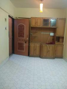 Gallery Cover Image of 530 Sq.ft 1 BHK Apartment for buy in Borivali West for 8800000