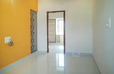 Gallery Cover Image of 850 Sq.ft 1 BHK Independent House for rent in Medahalli for 9000