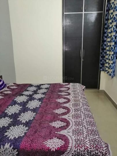 Bedroom Image of Super Accommodation in Ahinsa Khand
